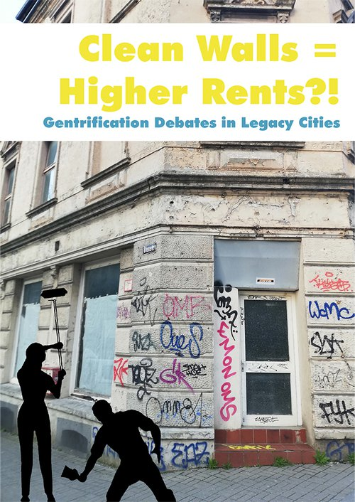Clean-Walls_Higher-Rents_Cover.jpg